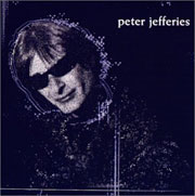 peter jefferies